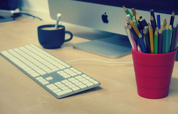 Cómo utilizar el Internet como herramienta educativa