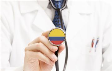 ¿Cuánto le cuesta a Colombia atender pacientes con enfermedades crónicas?