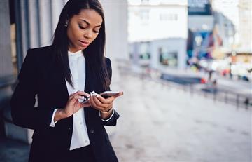 ¡Cuidado! Estas apps están siendo utilizadas para cometer fraude