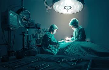 Colombia, uno de los países en donde más se hace cirugías plásticas