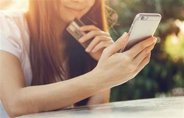 Consejos para proteger tu información personal de hackers en redes sociales