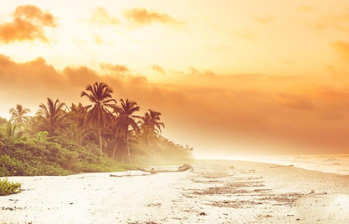El destino colombiano está entre los recomendados. Foto: ShutterStock