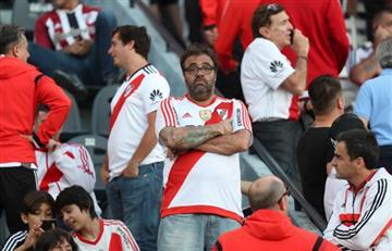 River Plate: [VIDEO] 'Los millonarios' sufren un nuevo revés en el fútbol