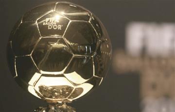 Balón de Oro: ¿Será el fin de la hegemonía Messi-Cristiano?