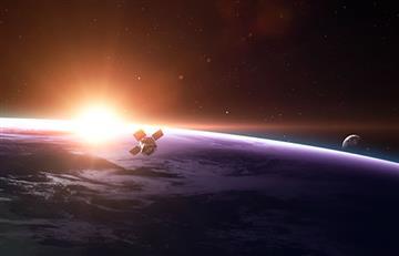 El campo conectado,una pronta realidad con internet satelital