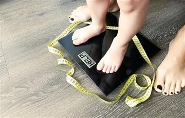 Obesidad, una enfermedad que no se trata solo con dietas y ejercicio