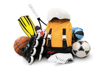 Rompiendola.com: La plataforma mas robusta en e-commerce deportivo de Colombia
