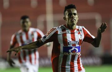 Liga Águila ll: Se aplaza el partido entre Junior y Medellìn