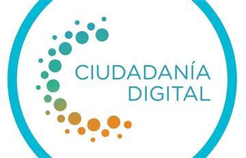 Ciudadanía Digital amplía su oferta de cursos gratuitos