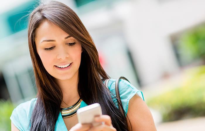 WhatsApp: Así podrás reenviar mensajes sin que aparezca el incómodo 'reenviado'