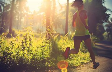 Caminar adelgaza más que el GYM si sigues estas reglas