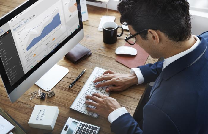 Ideas para emprendedores. Foto: Shutterstock