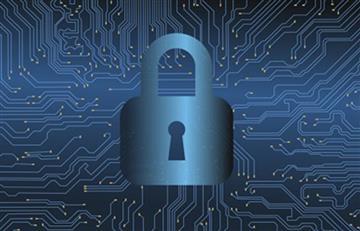 Todo lo que debes saber sobre hackear cuentas en redes sociales