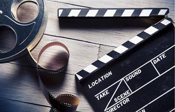 Andimotion premia lo mejor de los cortos animados de la región