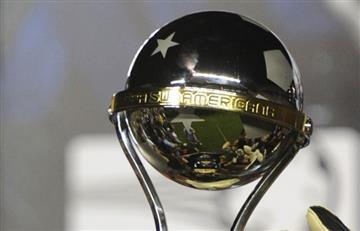 ¿Lo sabías? La Copa Sudamericana se va de Fox Sports