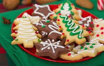 Mercado navideño con sabor a Alemania llega a Colombia