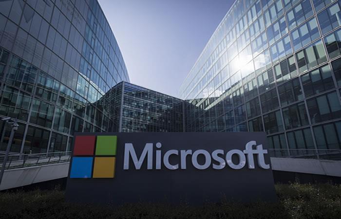 Microsoft se burla de Apple al ritmo de un pegajoso villancico
