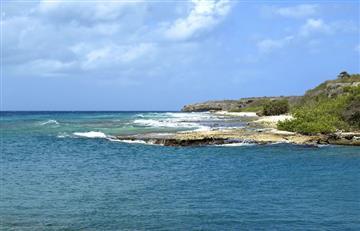 Santa Marta lidera los mejores destinos de playa