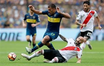 Por qué River Plate podría ser campeón de Libertadores y luego descalificado