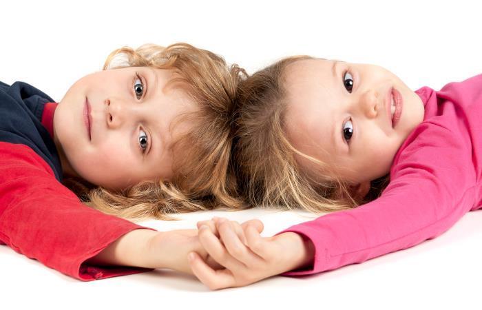 Consejos para elegir el mejor regalo para tu hijo según la edad. Foto: Shutterstock