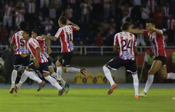 Dimayor hace oficial el fin de la TV abierta para el fútbol colombiano