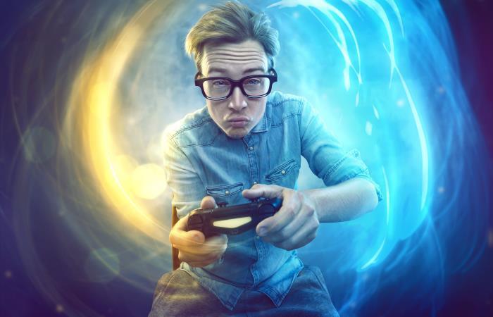 Novedades en las consolas de videojuegos para el 2019