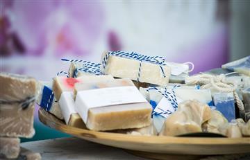 Recetas con queso fáciles y rápidas