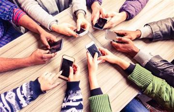 Regalos: El mejor celular para dar en esta Navidad