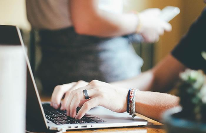 Claves para elegir un posgrado presencial o virtual
