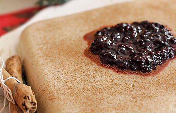 ¿Cómo preparar una tradicional Natilla colombiana?