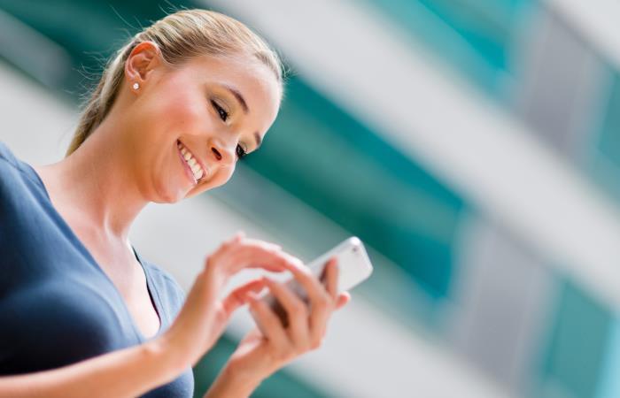 Conoce cómo optimizar la velocidad de un smartphone