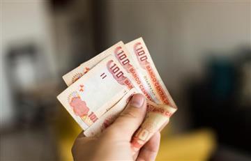 ¿Cuánto gastan los Colombianos en Navidad?