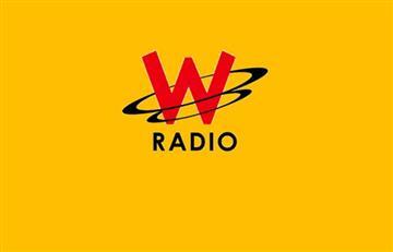 (EN VIVO) Los retos de la nueva cúpula militar por la W Radio