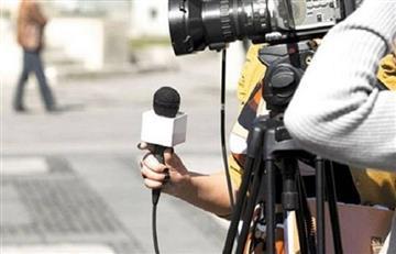 ¿La censura se tomará los medios colombianos?