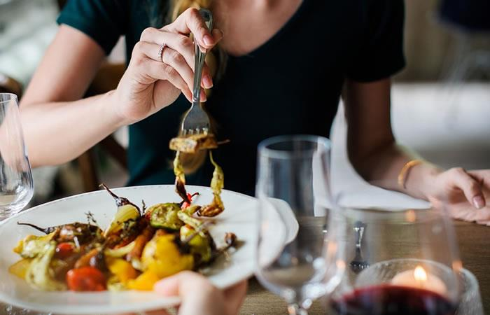 La Mia Italia: Un viaje por la intimidad de la tradición gastronómica italiana