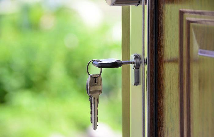 Arrendar en la actualidad: 4 pasos para arrendar el apartamento que necesitan