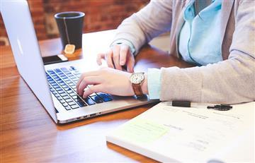 ¿Cómo elegir un buen posgrado virtual?