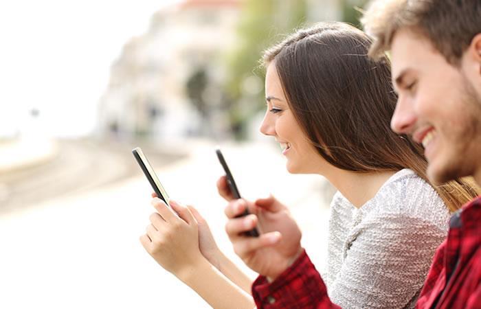 Instagram: Así podrás enviar notas de voz a través de los mensajes directos de la app
