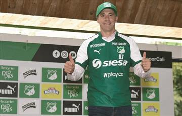 Lucas Pusineri continuará con el estilo de Gerardo Pelusso
