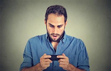 ¡Cuidado! Estas son las aplicaciones más peligrosas para tu celular