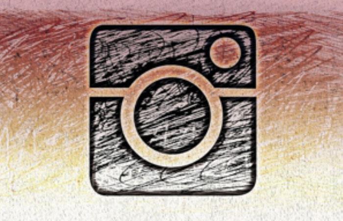 Instagram asegura popularidad si el usuario compra seguidores