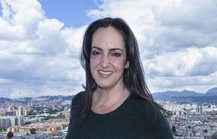 María Fernanda Cabal: ¿compraron votos a sus espaldas?