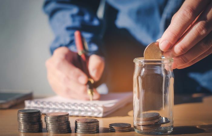 Prima navideña: ¿cómo saber cuánto dinero te llegará este mes?