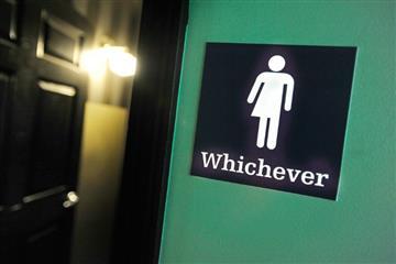 Alemania legaliza un tercer género en los certificados de nacimiento