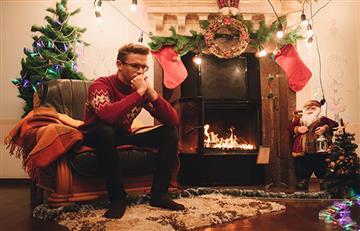 Navidad: ¿Cómo afrontar esta fecha especial tras el divorcio?