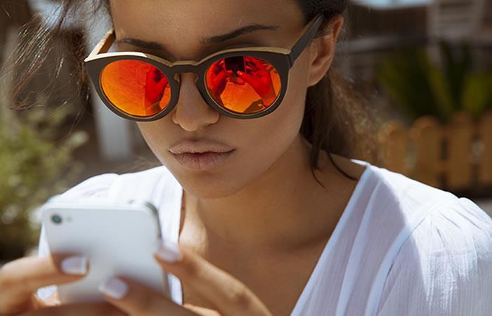 Estos son algunos de los planes de Facebook. Foto: Shutterstock