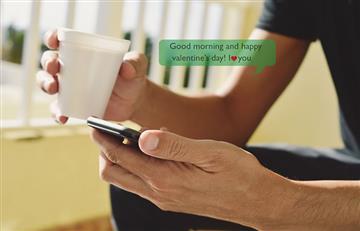 WhatsApp: Este sería el plan para acabar con las cadenas de la app