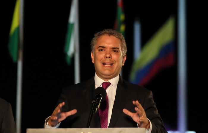 Colombia 2018: ¿cuáles fueron los protagonistas de la política colombiana este año?