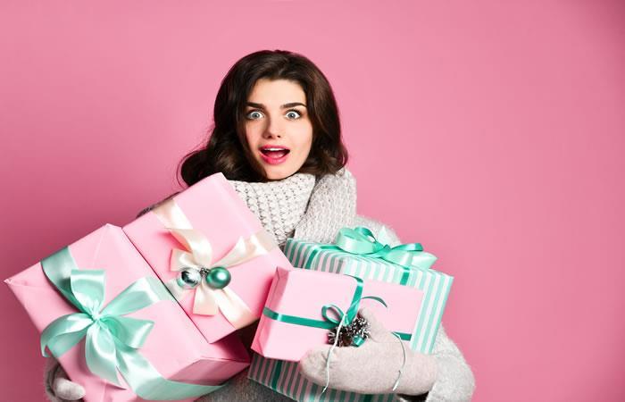 ¡Aprovéchalas! Estás son algunas ofertas para regalos en diferentes almacenes del país