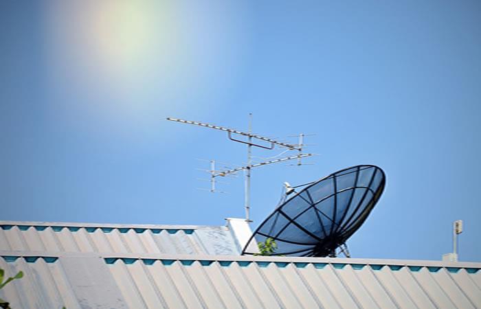 Mipymes colombianas ahora se conectan con el resto del mundo con Internet Satelital